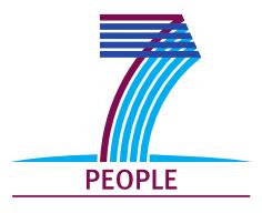 FP7-People