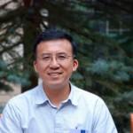 Prof. Ite Albert Yu