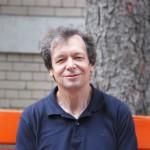 Prof. Nikolai Bezuglov