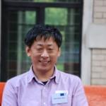 Prof. Shih-Chuan Gou
